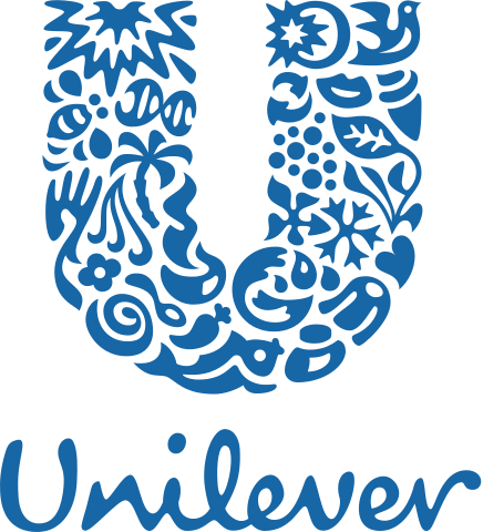 unilever corporate objectives We will keep these and other elements that have served shareholders well in the new unilever holding company in march, we made a clear commitment to further strengthen corporate governance upon .