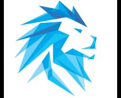 BraveGen icon