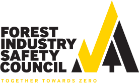 Forest Industry Safety Council