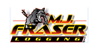 M.J. Fraser Logging