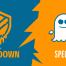 meltdown spectre vulnerability