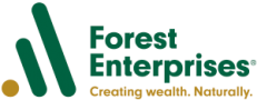 Forest Enterprises Group