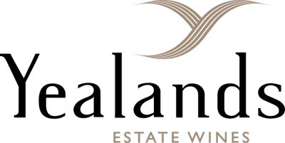 Yealands Estate Wines