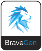 BraveGen SupplierConnect