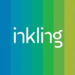 Inkling Integration