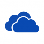 Microsoft OneDrive Integration